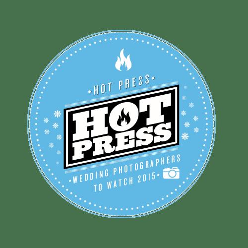 Hotpress!