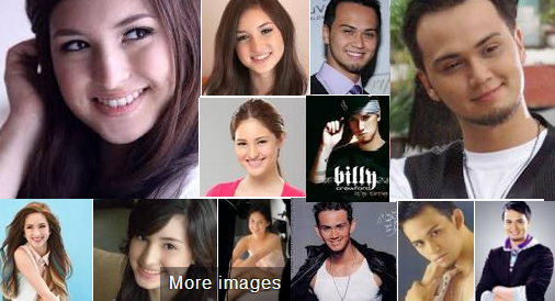 Coleen Garcia Speechless as Billy Crawford Rreveals his Valentine's Day Plan