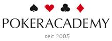 PokerAcademy