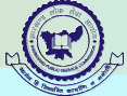 Jharkhand Public Service Commission JPSC (www.tngovernmentjobs.in)