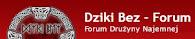 Forum Dzikiego Bzu