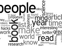 Jumlah ideal kata kunci di dalam artikel