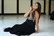 Kavya Kumar stills at Hrudaya Kaleyam Platinum Disk-thumbnail-12