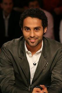 http://soft-sta.blogspot.com/2012/11/google.Photos-Yasser-Al-Qahtani-2013.html