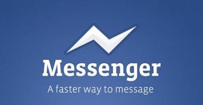 Facebook Messenger Segera Hadir di Perangkat Windows Phone