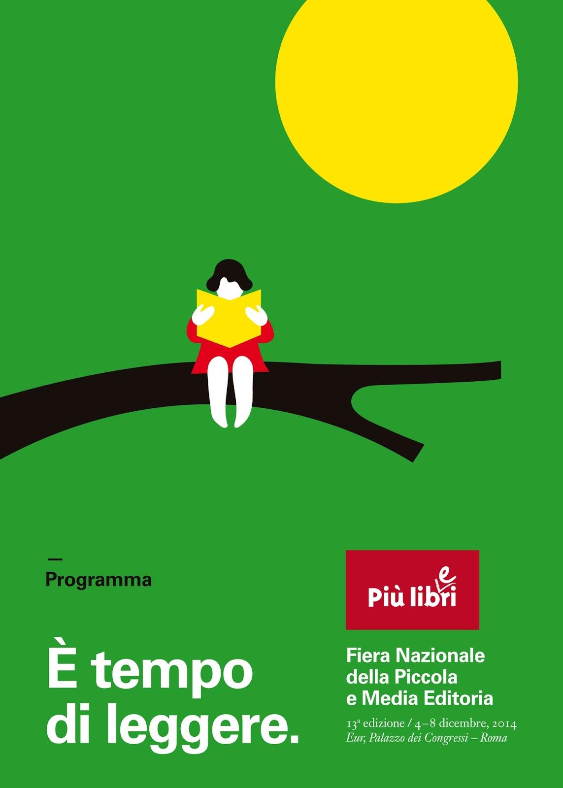 http://www.piulibripiuliberi.it/Portals/23/PLPL_programma_2014_27.11.pdf