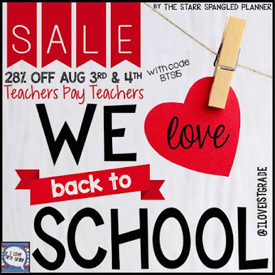 https://www.teacherspayteachers.com/Store/I-Love-1st-Grade-By-Cecelia-Magro