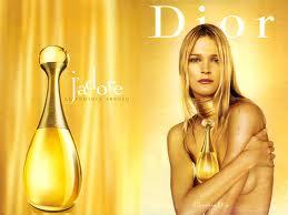 Perfume Nacional