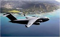 Aircraft Winglet