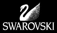 http://www.swarovski.com/Web_ES/es/index