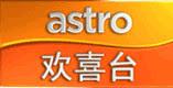 VeCests|Astro HUA HEE DAI | Astro欢喜台