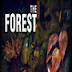 Free Version The Forest Download