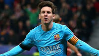 Bayer Leverkusen vs Barcelona 1-1 Video Gol & Highlights