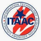 http://www.it-aac.org/itaachomepage.html