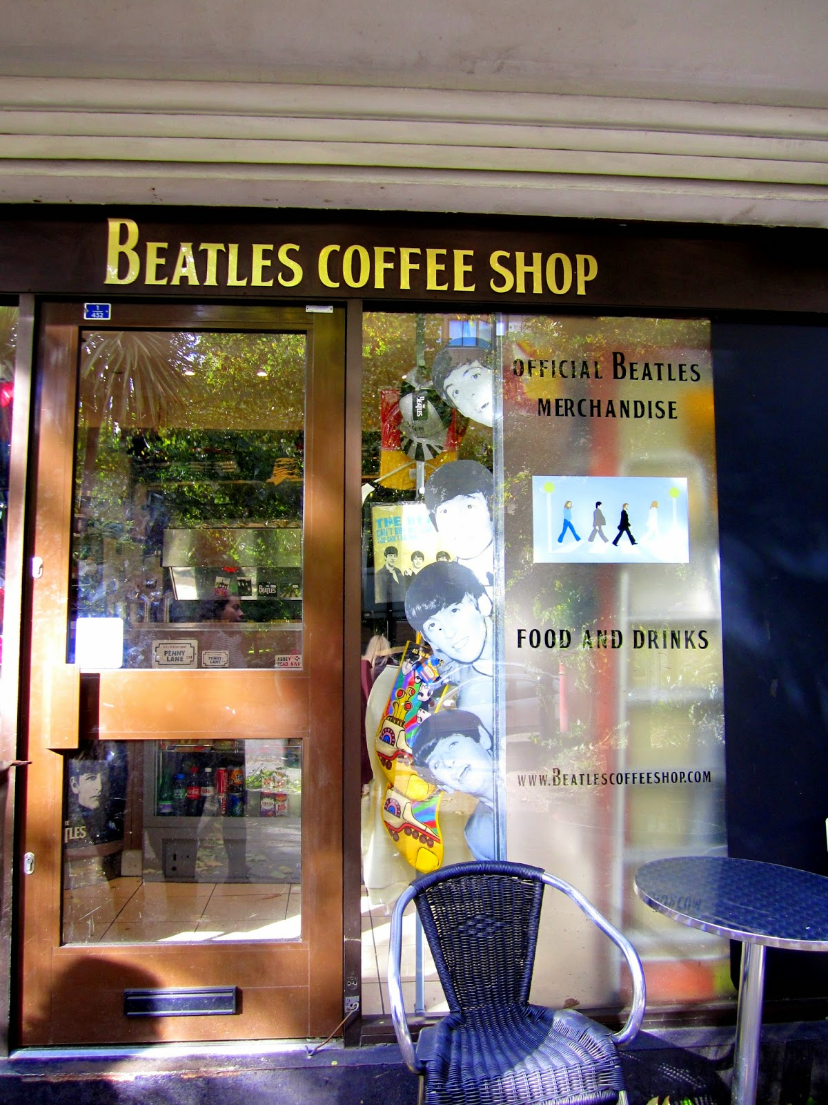 letmecrossover_blog_michele_mattos_london_camden_town_beatles_abbey_road_china_town_travel_traveling