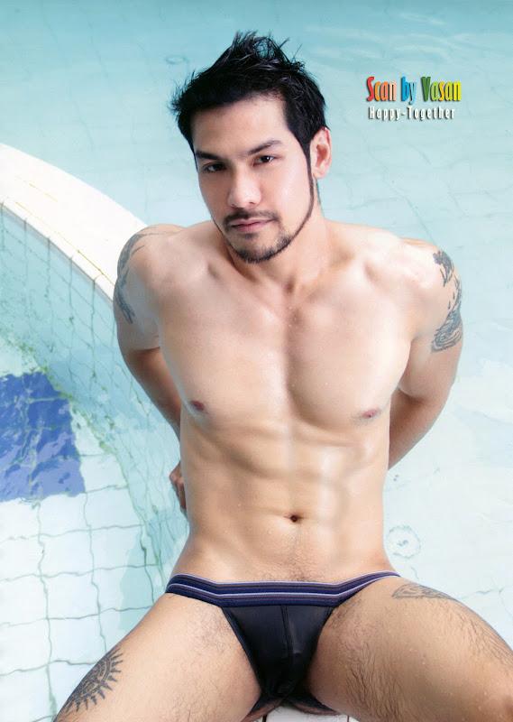 1608039440f873d0fe49416af13bf59bec754e9b Stage 64   Hot Thai Magazine