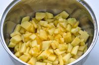 How to make Mango Chutney ~ Simple Food