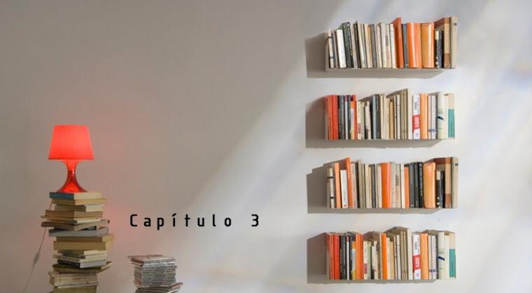 Capítulotres
