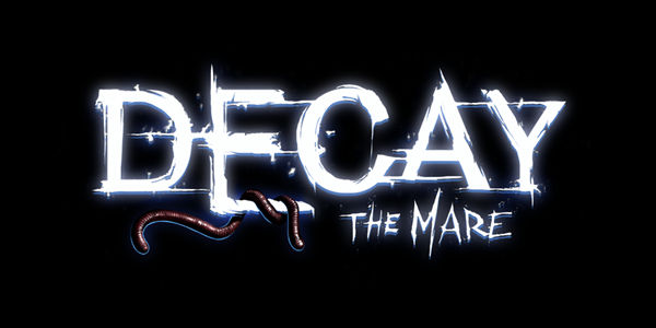 Decay The Mare PC Full Español