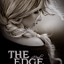 Review: The Edge of Never by J. A. Redmerski
