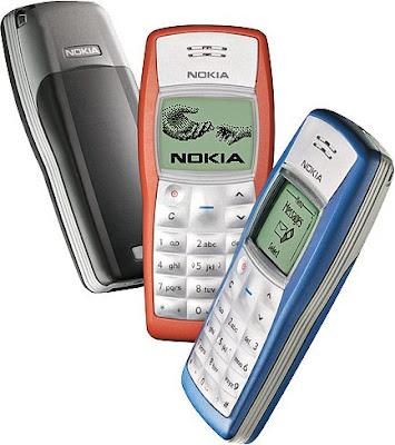 Di Belanda Dan Jerman, Nokia Jadul Ini Ditawar Rp300 Juta !! [ www.BlogApaAja.com ]