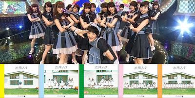 [Resim: nogizaka46-taiyou-knock-cover.jpg]