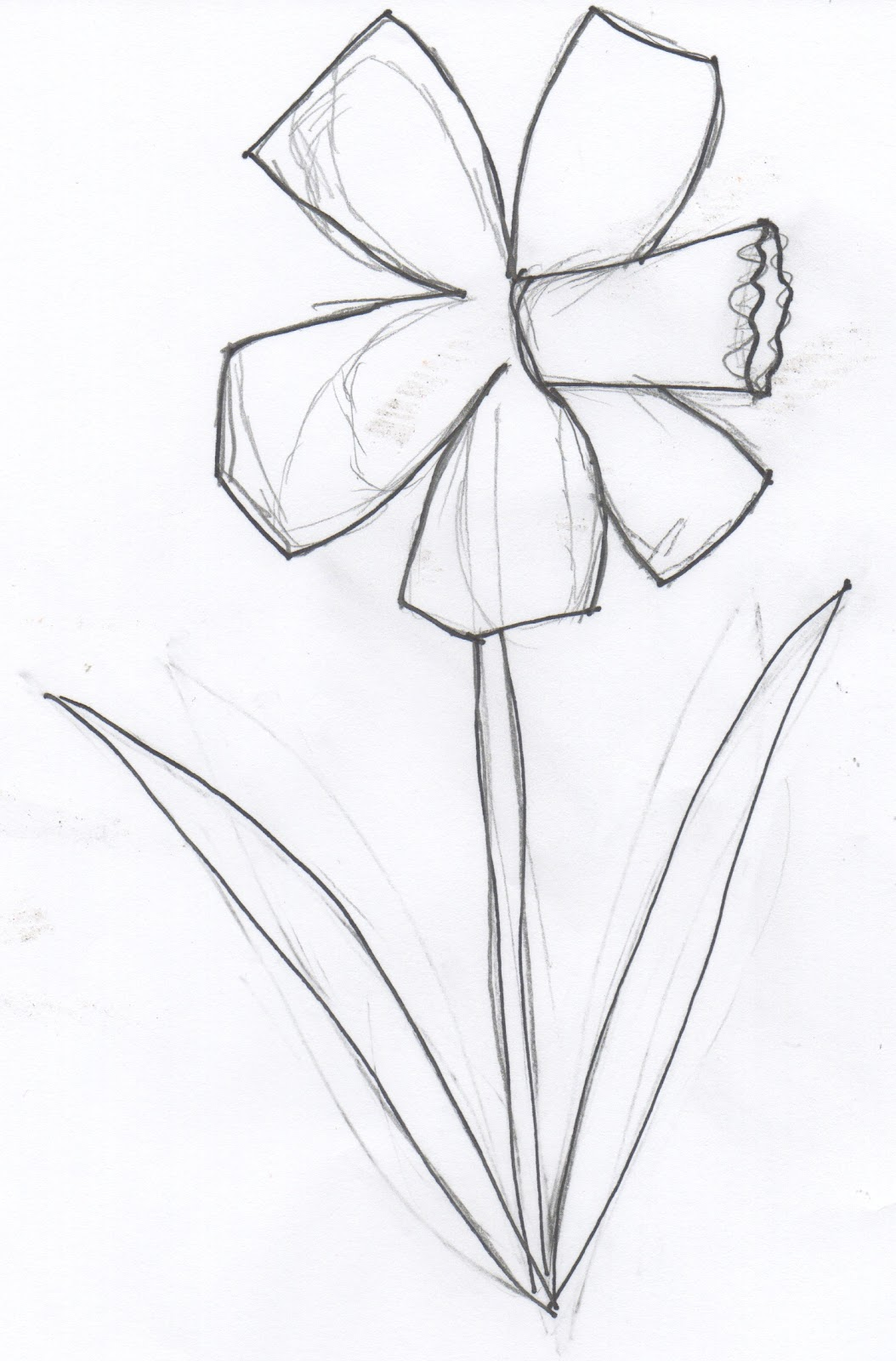 645 workshop by the crafty cpa return on creativity daffodil pillow