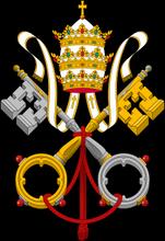 Unam, Sanctam, Catholicam et Apostolicam Ecclesiam