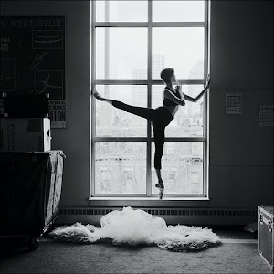 Dance Always