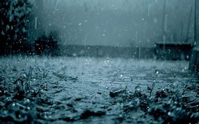 Rain-Barsat-Hindi-Essay