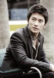Ji Sung foto3