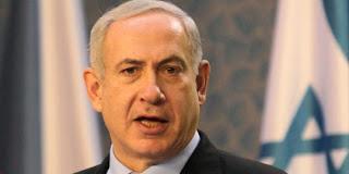 Netanyahu: saya tidak akan terlambat serang Iran