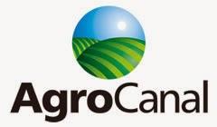 AgroCanal en vivo