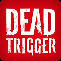 DEAD TRIGGER v1.9.5 Mod Apk + Data Android