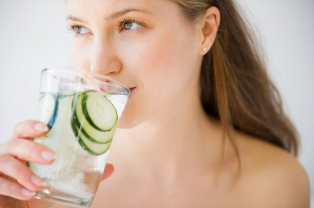 Get Your Glow Back! Easy Tips to Youthful Skin, Slowing Aging and Feeling Great!
