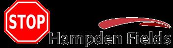 STOPhampdenfields