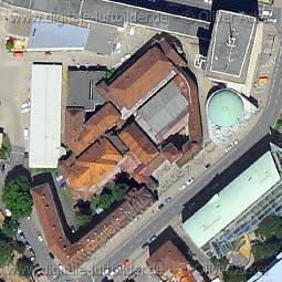 digitale-luftbilder.de