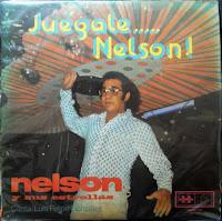 NELSON GONZÁLEZ ROJAS