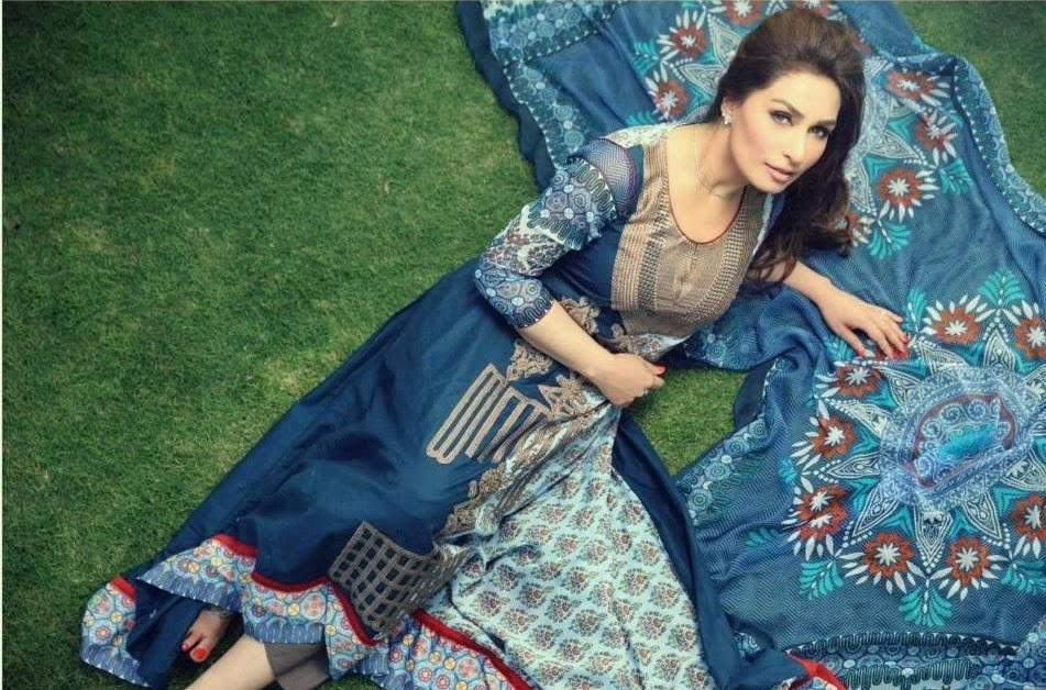 Reema Khan HD Wallpapers Free Download