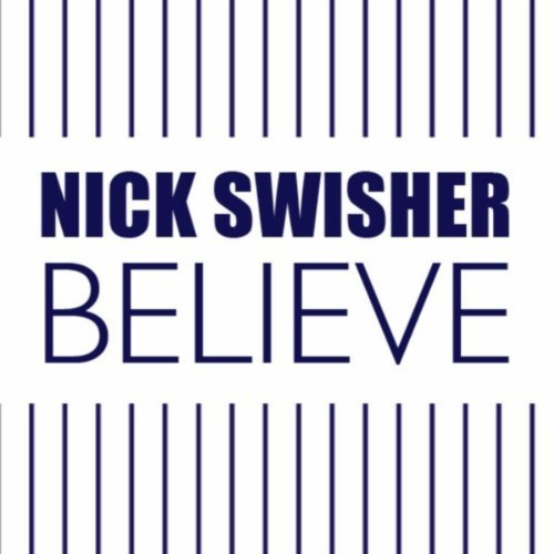 > Nick Swisher Releases A Children's Album (video) - Photo posted in BX SportsCenter | Sign in and leave a comment below!