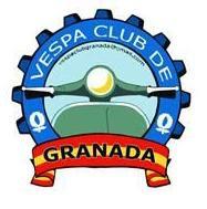 VESPA CLUB GRANADA