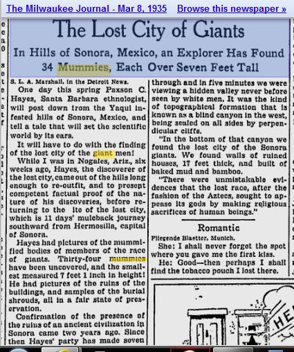 1935.03.08 - The Milwaukee Journal