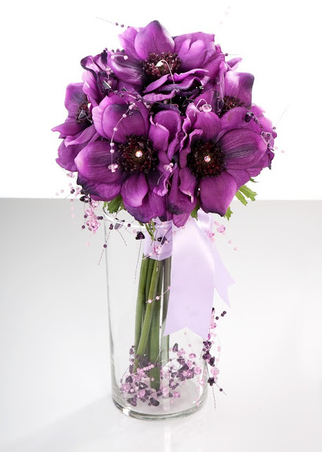Atlanta Wedding Workbook How To Save Money On Wedding Flowers