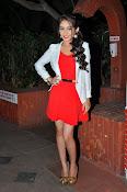 Tanya Sharma glam pics-thumbnail-17