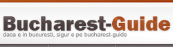 Bucharest-guide.ro