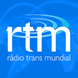 http://www.rtm.radio.br/radioOnline/ouca_agora_radio.php