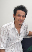 Rajan Paudyal