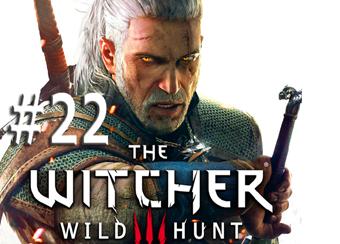 ATUALIZADO THE WITCHER 3 WILD HUNT - DETONADO, CLIQUE NA IMAGEM AQUI: