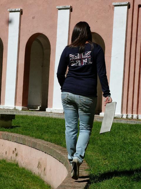 jeans boyfriend 7