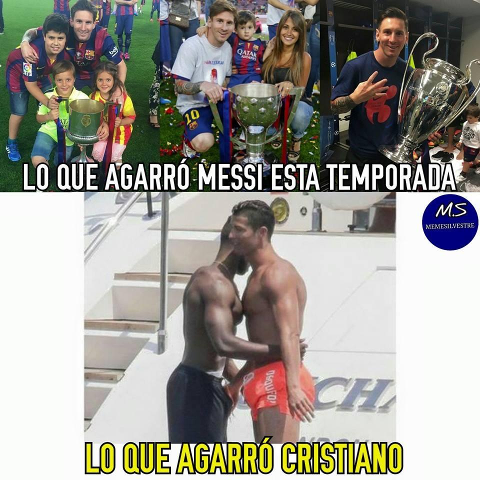 memes festejos barcelona champions 2015 4 los mejores memes sobre piqué y kevin roldán festejos champions